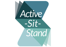 Active Sit Stand