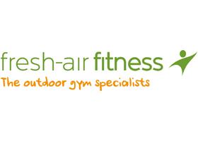 Fresh Air Fitness
