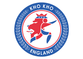 Kho Kho Federation of England