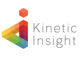 Kinetic Insight