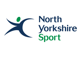 North Yorkshire Sport