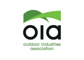 Outdoor Industries Association