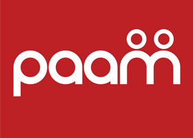 PAAM