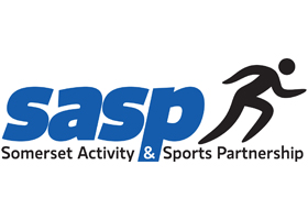 Somerset Activity and Sports Partnership