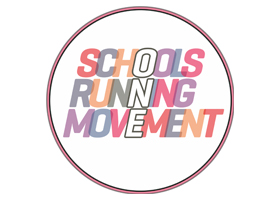 Schools Running Movement