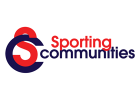 Sporting Communities CIC