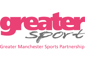 GreaterSport